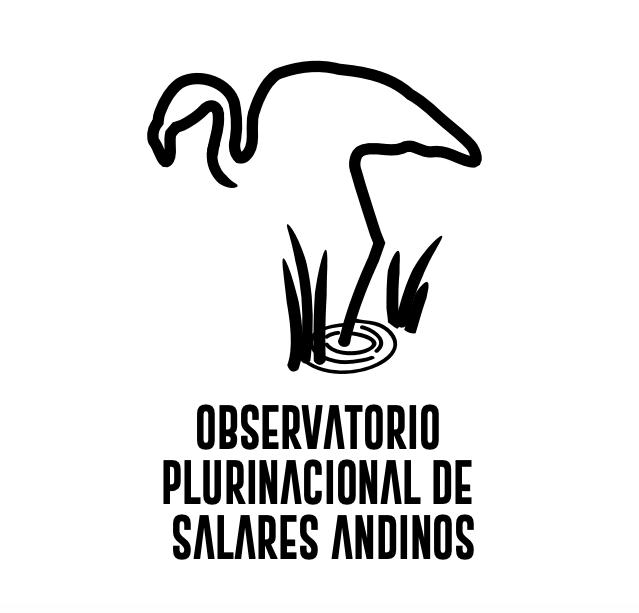 observatorio-salares