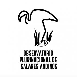 Observatorio Plurinacional de Salares Andinos